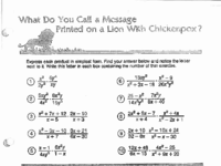 Multiplying Rational Expressions- Guided Practice.pdf