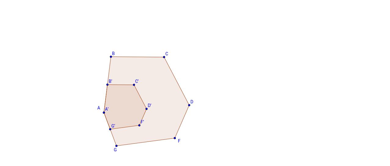 Ejercicio 8 CLASE 3