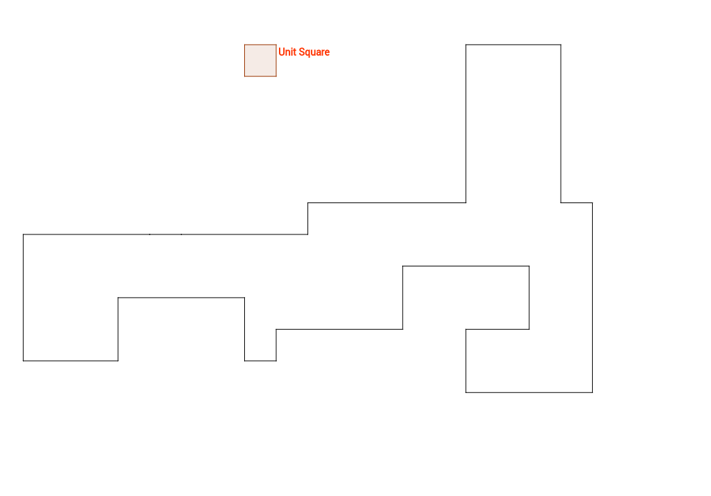 Area as Additive (C)