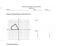 L2 Notes P1.pdf