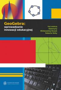 Geogebra: wprowadzenie innowacji edukacyjnej