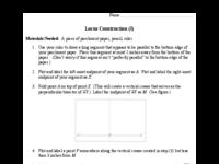 Locus Construction (I).pdf