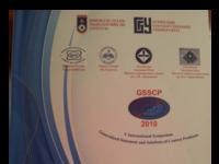 GSSCP-2010-eng.pdf
