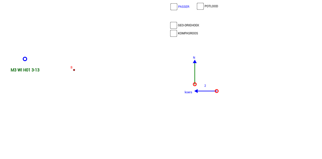 M3 WI H01 3-13