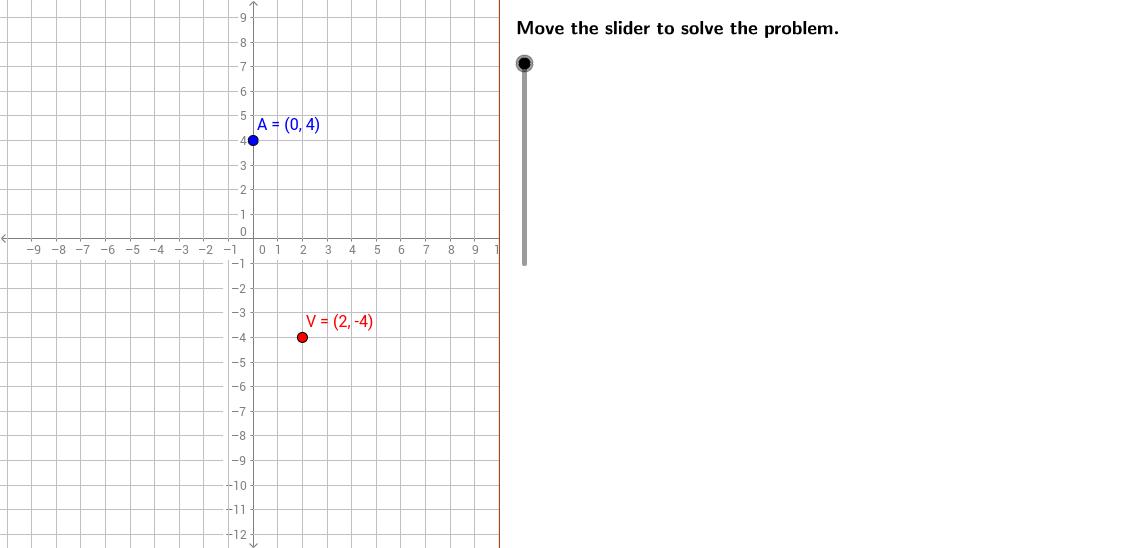 UCSS Math II 3B.1.1 Example 5