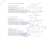 applying the first derivative 2.pdf
