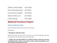 material-xpMZDCmX.pdf