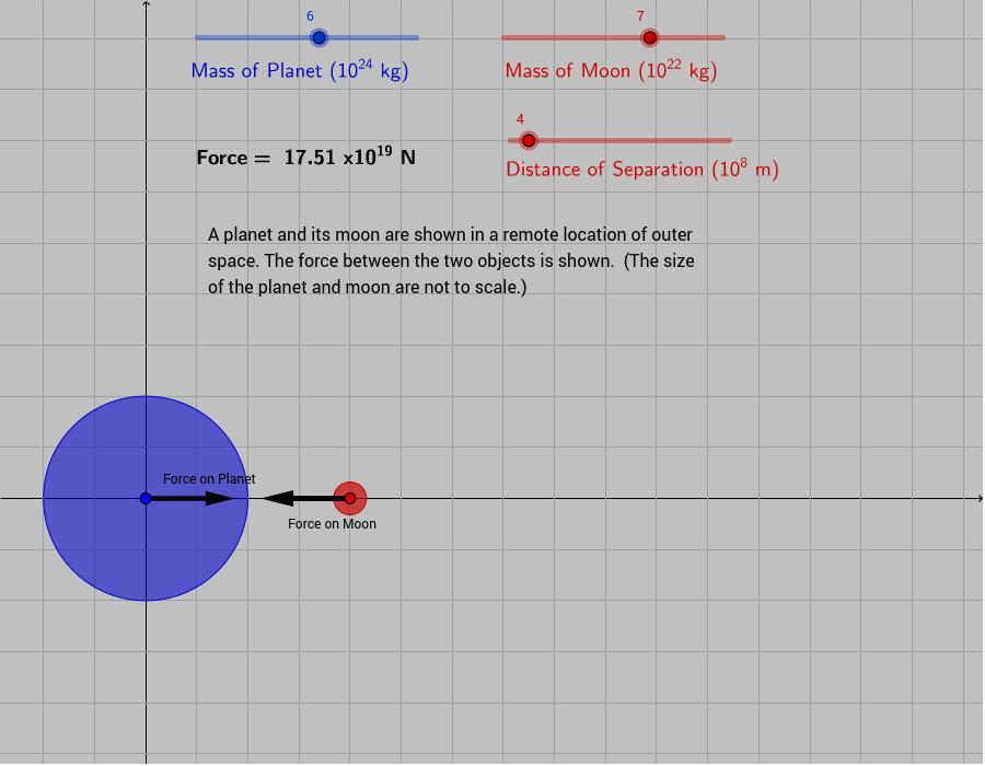 download Eureka!: Math Fun