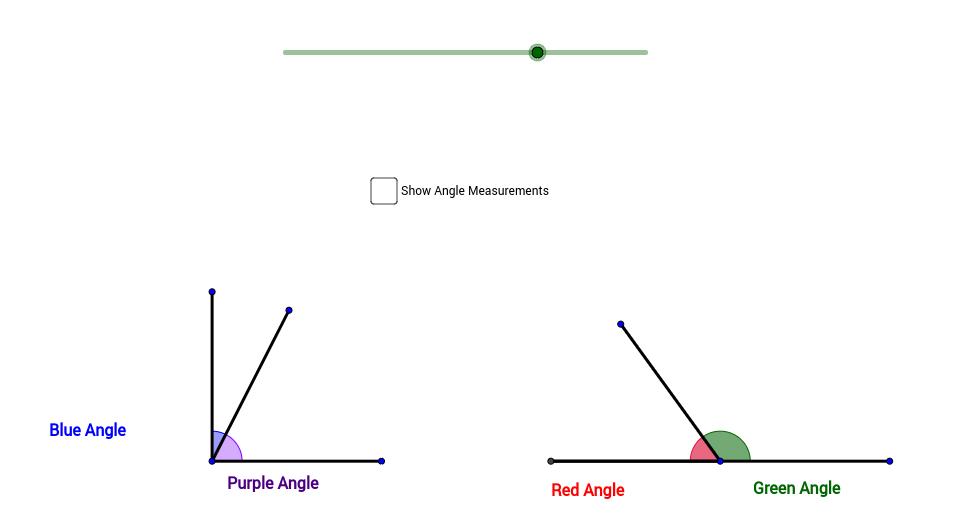 lk ls copy of angle intuition 1 geogebra. Black Bedroom Furniture Sets. Home Design Ideas