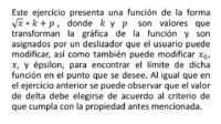 Raíz final.pdf