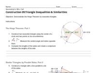 Geo-2017-Construction09-TriangleInequality.pdf