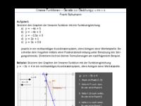 Gerade zur Gleichung y = mx + c.pdf