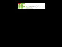 Funções de Varias Variáveis - Material 1.pdf