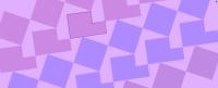 Pythagorean Tessellation # 97 Tiling