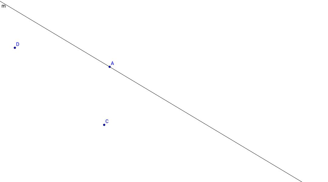 geometria classe 1°