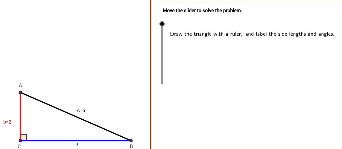 UCSS Math II 5.8.1 Example 3