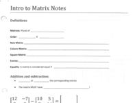 L1 Notes P1.pdf