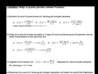 Aufgaben-Schräge Asymptote.pdf