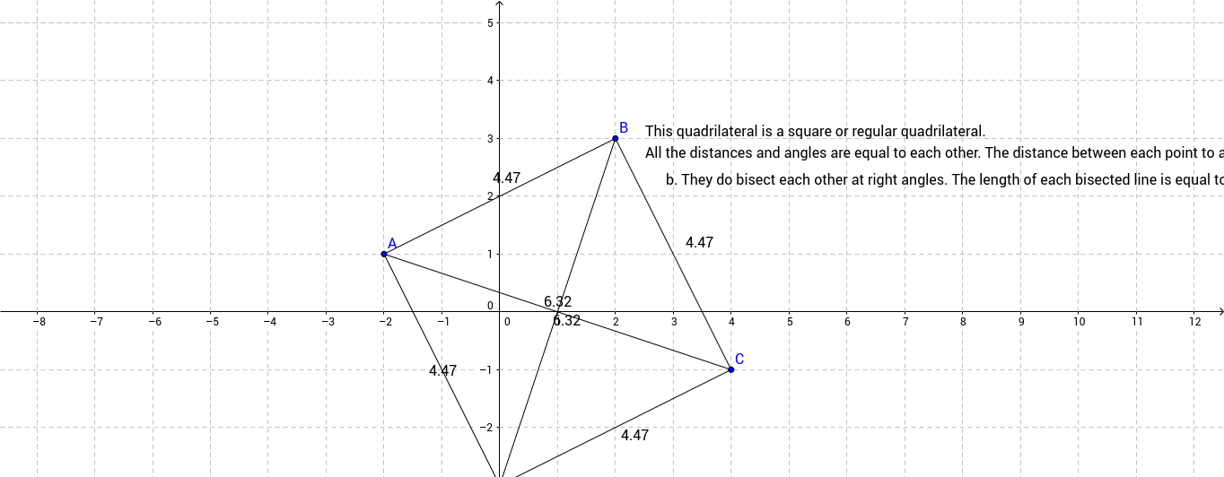 Quadrilateral3.ggb