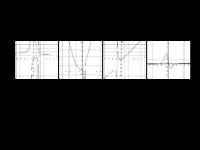 Aufgaben-Verhalten-gbrRat.pdf