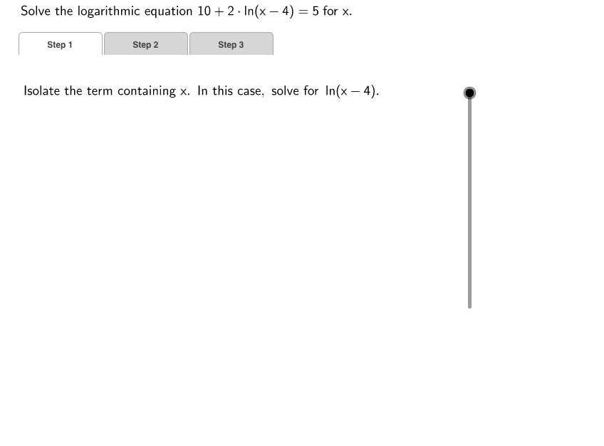 UCSS Math III 4A.2.3 Example 3