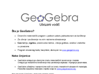 GeoGebra_42_Ubrzani_vodic.pdf