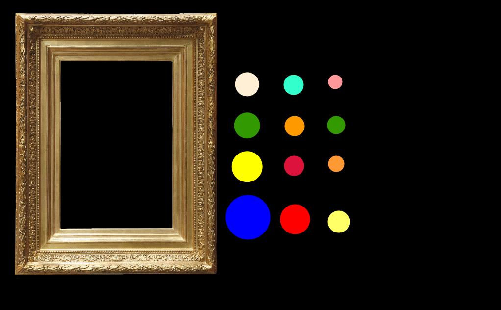 Crea un cuadro