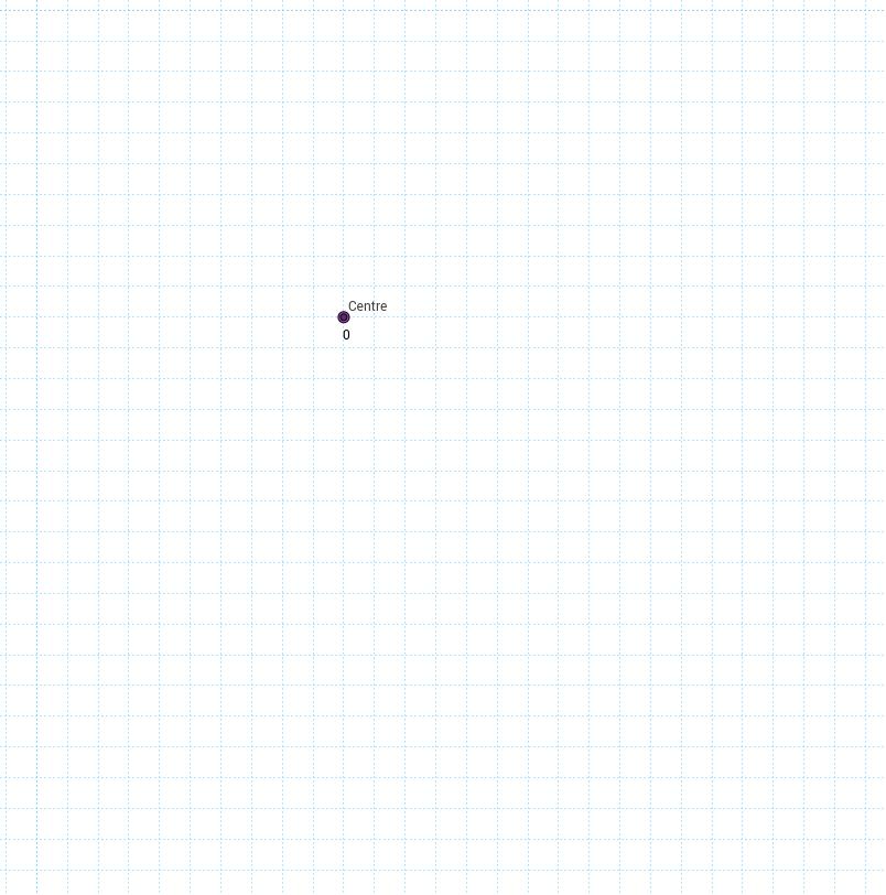 Area & Circumference STEM 2013 ROG