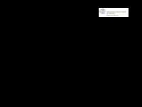 004_differenza_di_vettori_spazio.pdf