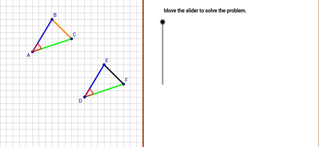 UCSS Math I 5.6.2 Example 2