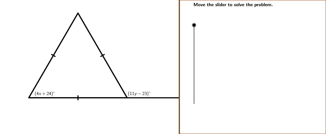 UCSS Math II 5.6.2 Example 4