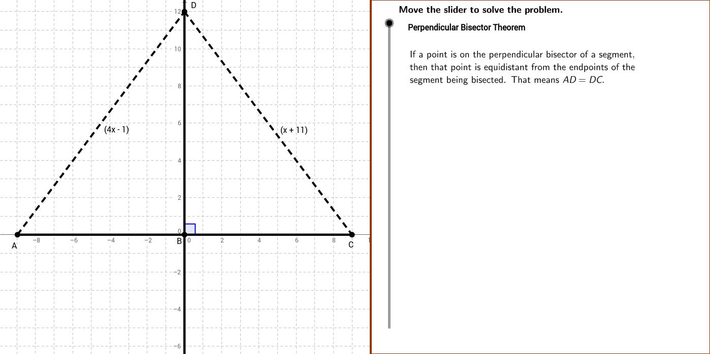 CCGPS AG 1.8.1 Example 5