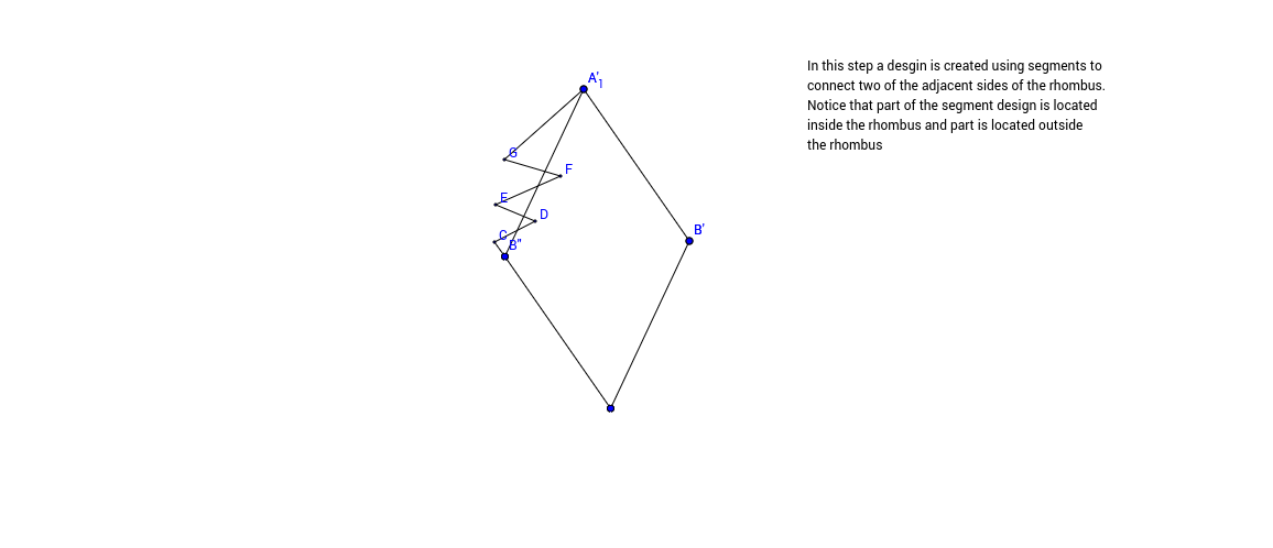 tesselation 2