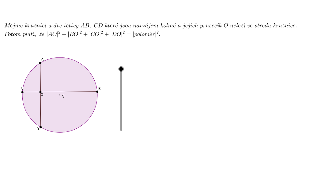 Lemma 11 - důkaz