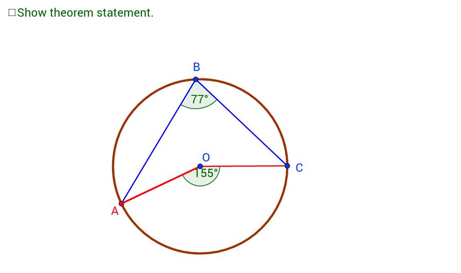 Theorem 19