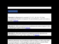 EjCircunferencia.pdf