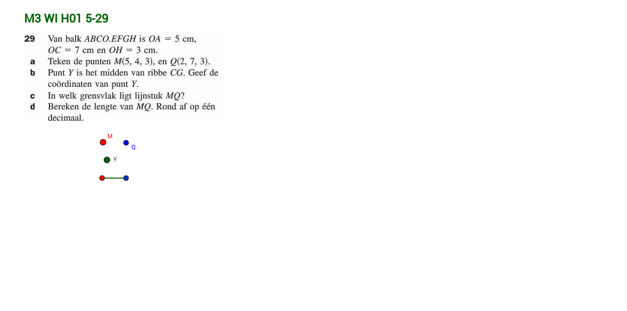 M3 WI H01 5-29
