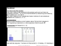 Heron_Wurzelziehen.pdf
