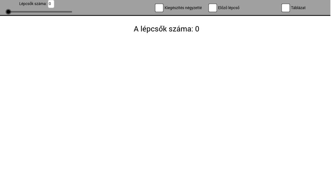 SZJ_002_lepcso_szamok_DG_PE_Lektor.ggb