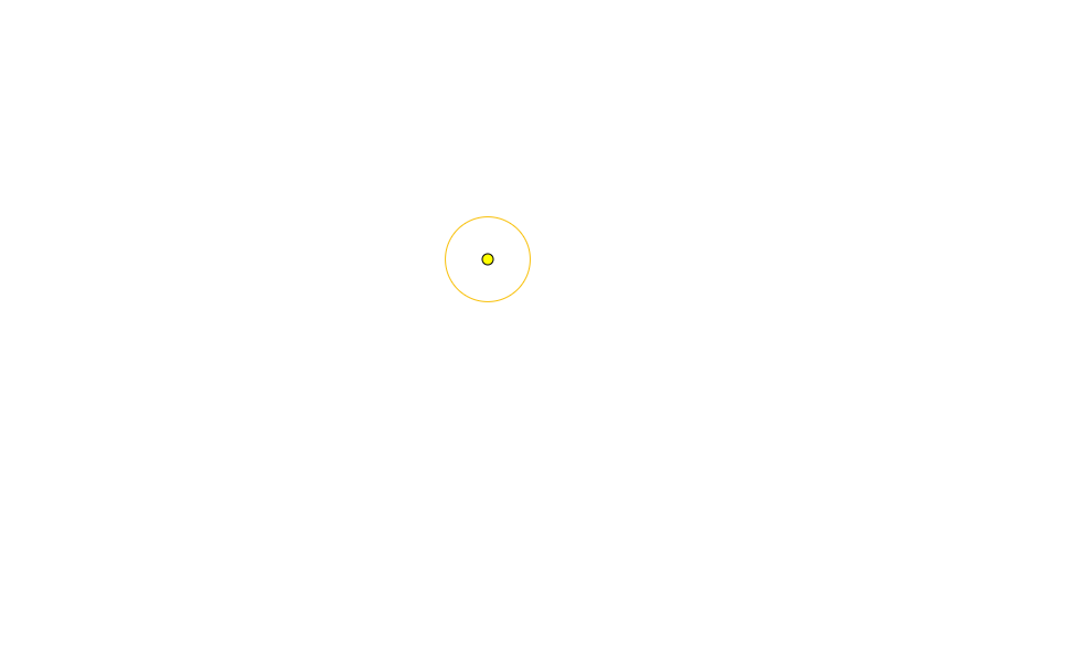 GgbBimbi - Cerchietti & GgbKids - Circles