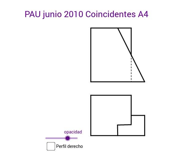 PIEZA PAU 2010 (junio-coincidentes) A4 (3D)
