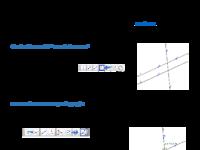 CW-ExploringParallelLinesTransversal_GeoGebra.pdf