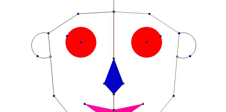 face.ggb