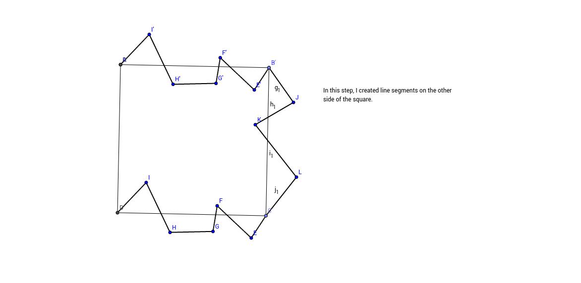 Tessellation 3