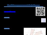 8-9kl-Modul2-hjemmearbejde.pdf