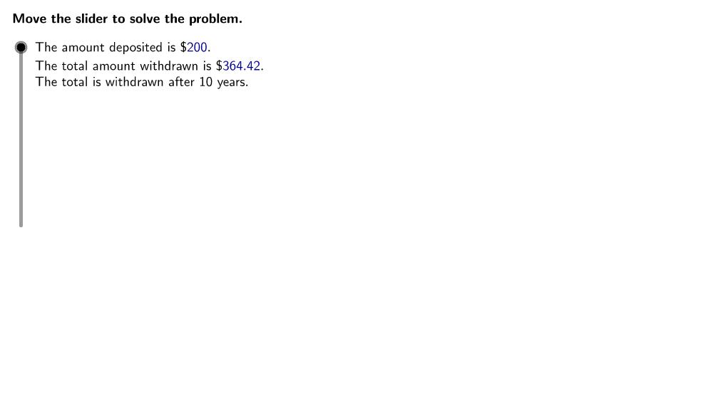 CCGPS AA 4.3.2 Example 1