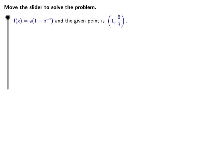 UCSS Math III 4B.4.1 Example 1