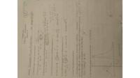 portafolio cálculo 5to semestre.pdf