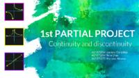 1st Partial Project Cálculo I.pdf