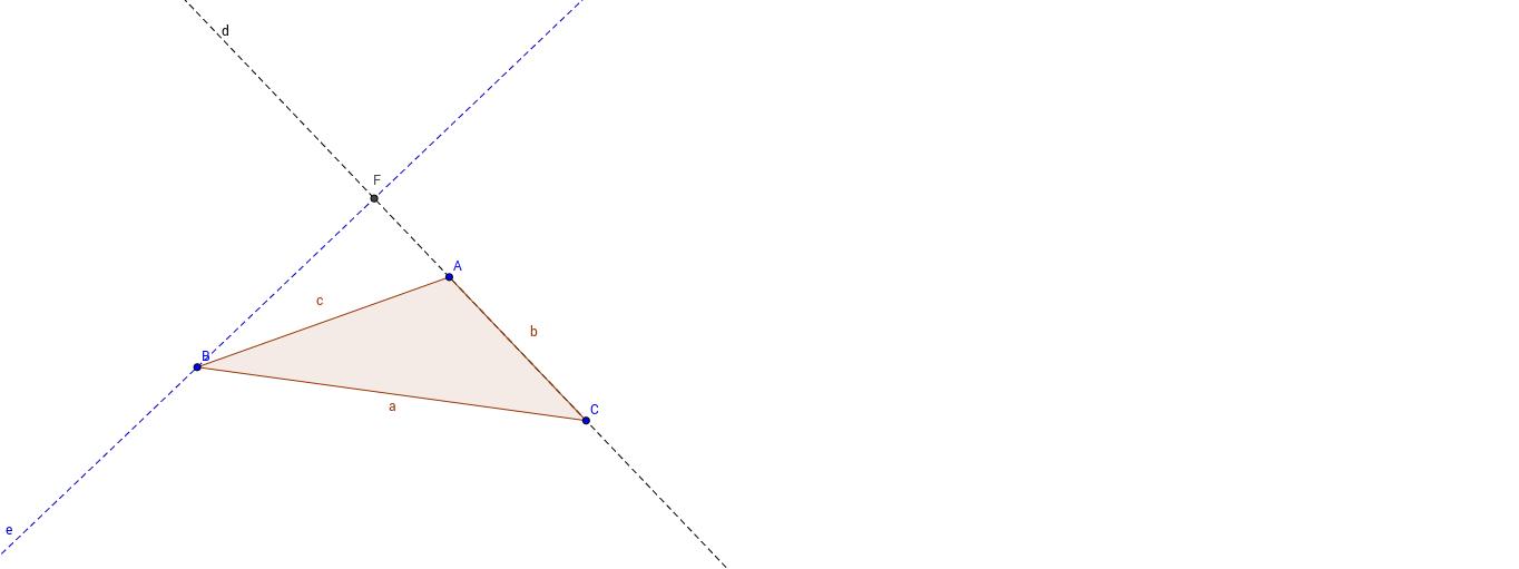 DIMAVA_Alturas de un triángulo